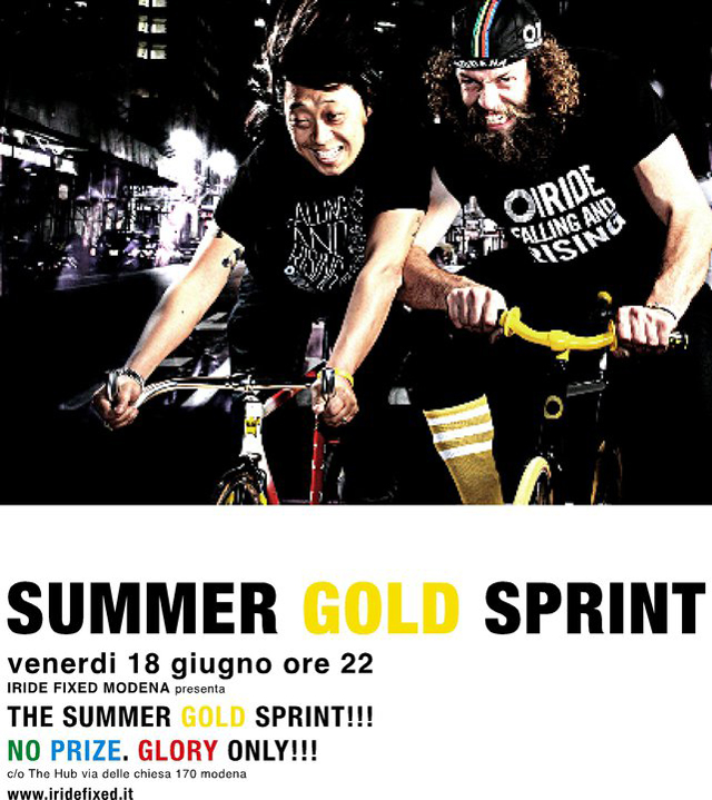 GOLDSPRINT_IRIDE