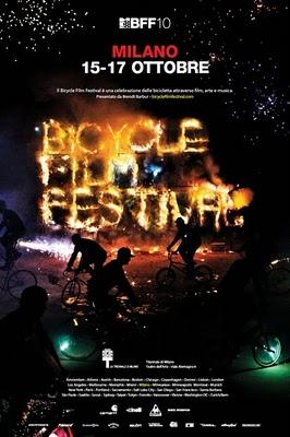 la-tribu-dei-biker-al-bicycle-film-festival-L-8AwnUO