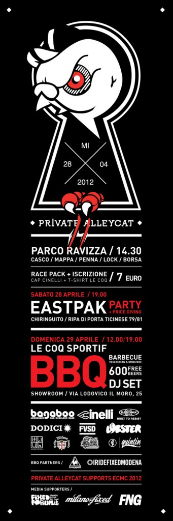 flyer_private2_1.jpg.scaled.500