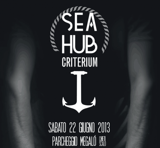 seahub