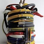 tower belt 1