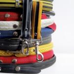 tower belt 3