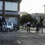 Pescara_fixed_12