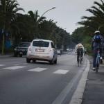 Pescara_fixed_19