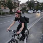 Pescara_fixed_20