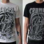 crampi double tshirt WEB